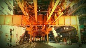 Chicago_metro-300x168