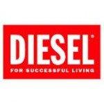 diesel-150x150
