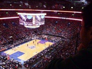 Parce NBA baby! dans Les animations à Montréal nba2-300x225